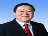 홍성군 김석환 군수 10월 5일 동정